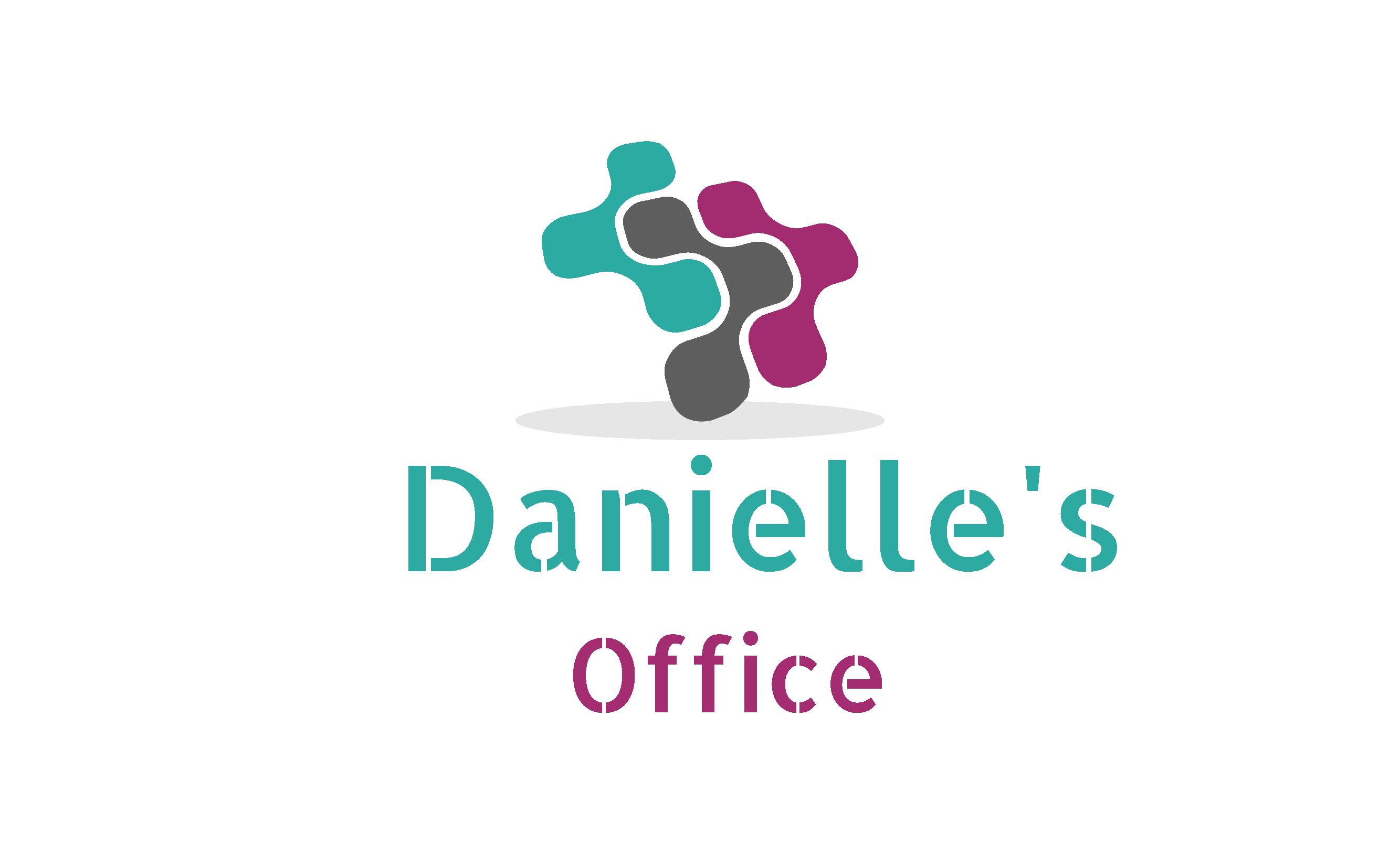 Danielle's Office